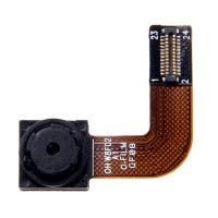 Câmera Frontal Huawei P8