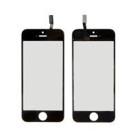 Pantalla Táctil iPhone 5C iPhone 5S iPhone SE Negro