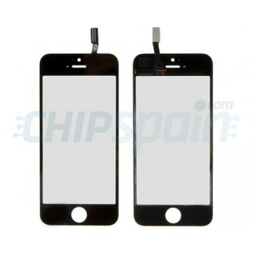 Touch Screen iPhone 5C iPhone 5S iPhone SE Black
