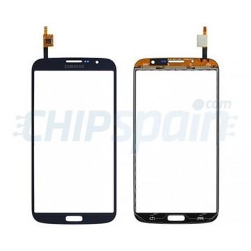 Touch Screen Samsung Galaxy Mega 6.3 i9200 Black