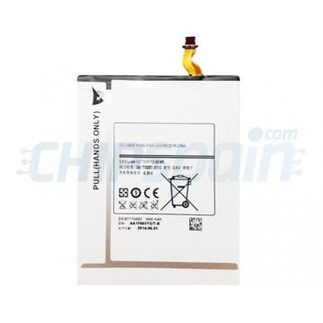 Battery Samsung Galaxy Tab 3 Lite T110 T111 3600mah Chipspain Com