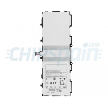 "Battery Samsung Galaxy Tab 2 P5100 P5110 (10.1"") 7000mAh"