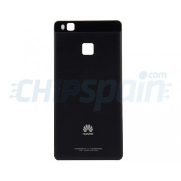 Back Cover Battery Huawei P9 Lite Black
