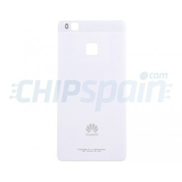 Back Cover Battery Huawei P9 Lite White