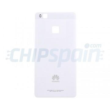 Tampa Traseira Bateria Huawei P9 Lite Branco