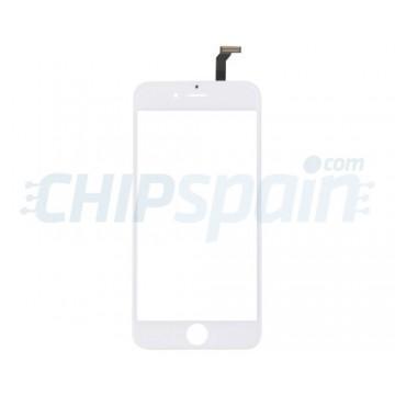 Vidro Digitalizador Táctil iPhone 6 Branco