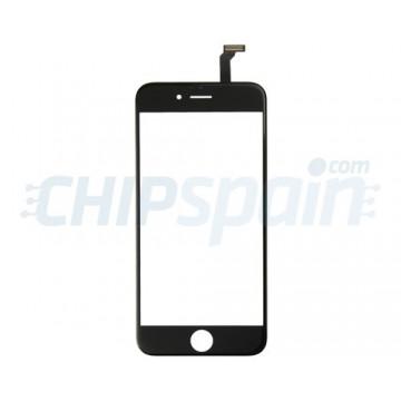 Pantalla Táctil iPhone 6 Negro