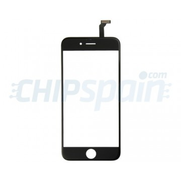 Touch Screen iPhone 6 Black