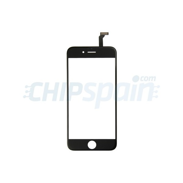 Comprar Repuestos De Iphone 6