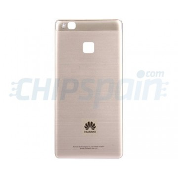 Back Cover Battery Huawei P9 Lite Gold