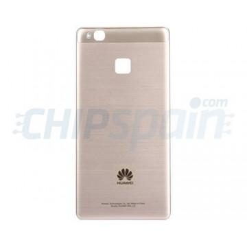Tapa Trasera Batería Huawei P9 Lite Oro