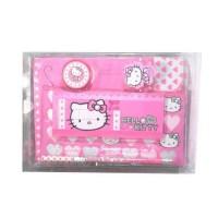 Hello Kitty: Set Regalo School