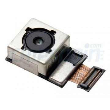 Rear Camera LG V10 H960