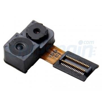 Front Camera LG V10 H960
