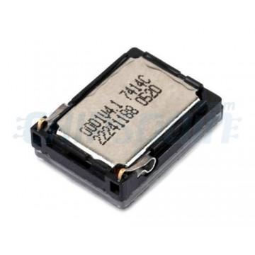 Speaker Ringer Buzzer Nokia Lumia 630 Nokia Lumia 635