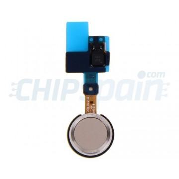 Full Home Button Flex LG G5 H850 Gold