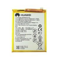 Batería Huawei P9 3000mAh HB366481ECW