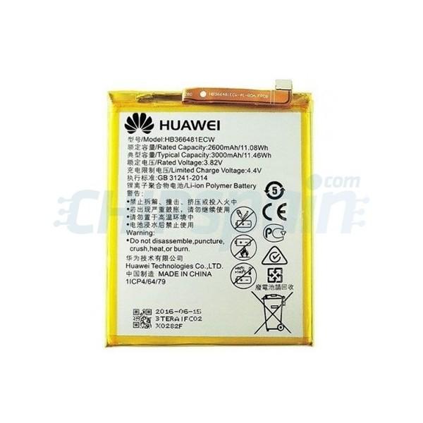 Battery Huawei P9 P9 Lite P8 Lite 2017 P10 Lite P20 Lite P Smart Hb366481ecw Chipspain Com