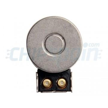 Vibrator LG V10 H960