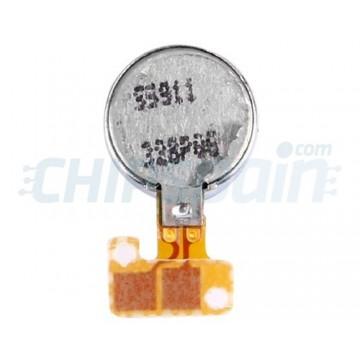 Vibrator Huawei Mate 8