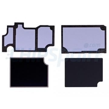 Adesivos dissipadores de calor de placa Base iPhone 6S