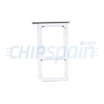 SIM & Micro SD Card Tray for Huawei P9