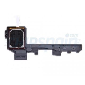 Speaker Module Samsung Galaxy Note 7 N930F