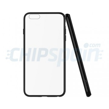 Cover Bumper iPhone 6 iPhone 6S Black
