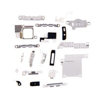 21-piece metal Kit Attachment internal iPhone 5S