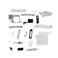 Kit 21 Piezas Metálicas Sujeción Interna iPhone 5S