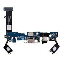 Flex Conector de Carga, Audio Jack y Micrófono Samsung Galaxy A5 2016