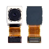 Câmera Traseira Sony Xperia X F5121 F5122 Sony Xperia X Performance