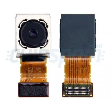 Rear Camera Sony Xperia X F5121 F5122 Sony Xperia X Performance
