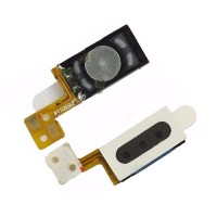 Headset Speaker LG G4 H815