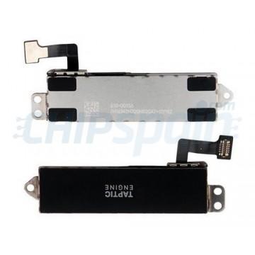 Vibrating Motor iPhone 7
