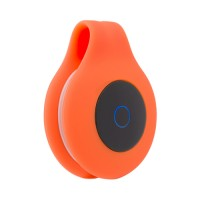 Reflyx Electro Estimulador Masajeador Muscular -Fire