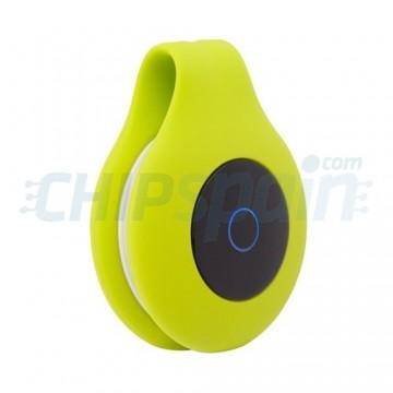 Reflyx Electro Estimulador Masajeador Muscular - Lime