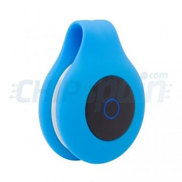 Reflyx Electro Estimulador Masajeador Muscular -Sea