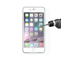 Protetor de tela Vidro temperado 0,26mm iPhone 7 Plus