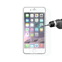 Protector de Pantalla Cristal Templado iPhone 6S Plus