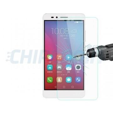 Protetor de tela Vidro temperado 0,26mm Huawei Honor 5X