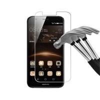 Protector de Pantalla Cristal Templado 0.26mm Huawei G8