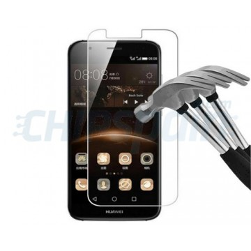 Screen Protector Tempered Glass 0.26mm Huawei G8