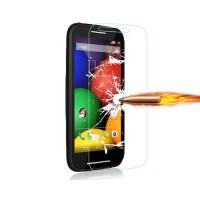 Screen Protector Tempered Glass 0.26mm Motorola Moto E