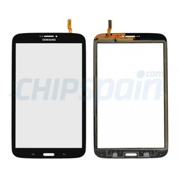 "Touch Screen Samsung Galaxy Tab 3 T311 T315 (8"") Black"
