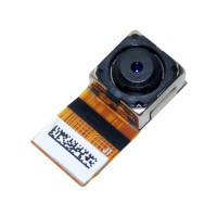 Camera for iPhone 3GS