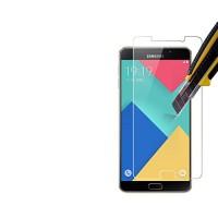 Protector de Pantalla Cristal Templado 0.26mm Samsung Galaxy A5 2016