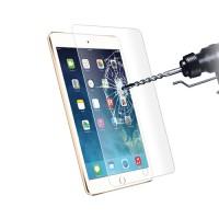 Protector de Pantalla Cristal Templado 0.40mm iPad Air iPad Air 2