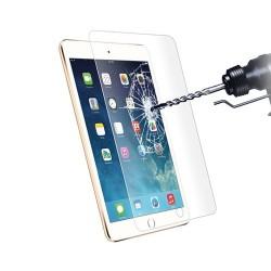 Protetor de tela Vidro temperado 0.40mm iPad Air iPad Air 2
