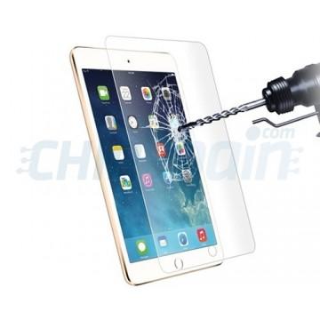 Screen Protector Tempered Glass 0.40mm iPad Air iPad Air 2